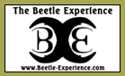 Beetle Experience